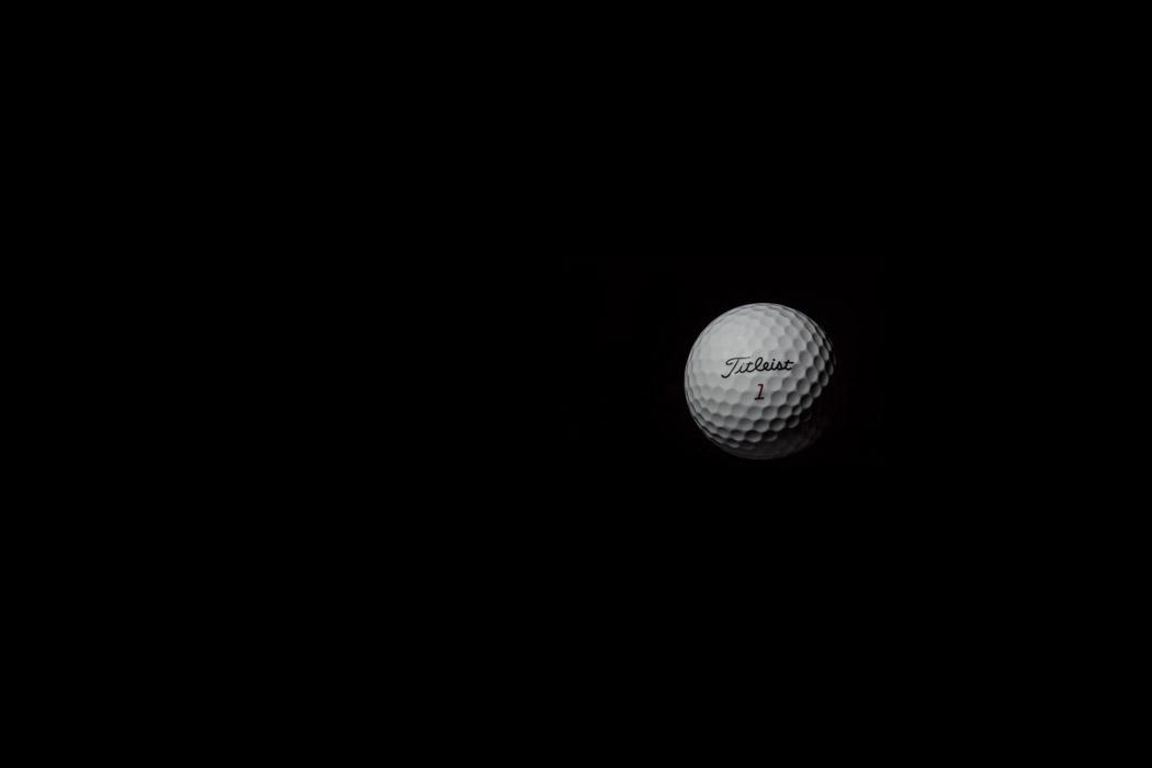 spaceballs (5)