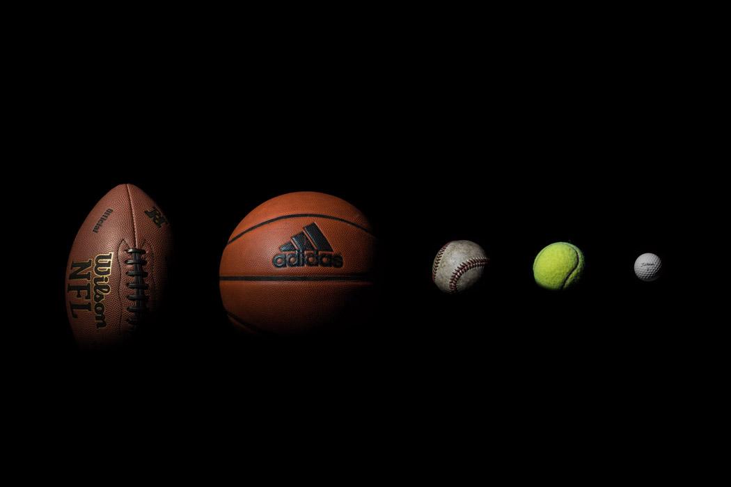 spaceballs (6)