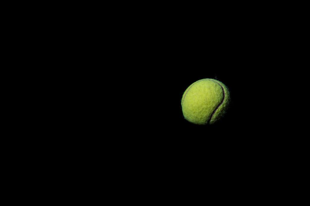 spaceballs(4)